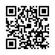 札幌市で知りたい情報があるなら街ガイドへ はな丸のQRコード
