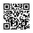 札幌市の人気街ガイド情報なら|興和工機株式会社のQRコード