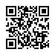 札幌市で知りたい情報があるなら街ガイドへ|鍵屋の生活救急車JBR24出張エリア 札幌市・南区・真駒内駅前・南区役所前・真駒内・澄川・澄川駅前受付のQRコード