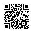 札幌市街ガイドのお薦め|有限会社コラボ21のQRコード