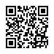 札幌市街ガイドのお薦め|鍵屋の生活救急車JBR24出張エリア 札幌市・南区・真駒内駅前・真駒内・南区役所前・澄川・川沿・石山・藤野総合受付のQRコード