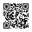 札幌市街ガイドのお薦め|アウトレットモノハウス北20条店のQRコード