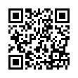 札幌市でお探しの街ガイド情報|株式会社美図濃のQRコード