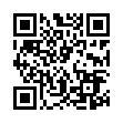 札幌市で知りたい情報があるなら街ガイドへ|アーアーアーアンシンスズメバチ・アシナガバチ・ハチの駆除サービス生活救急車JBR 出張エリア・札幌市・南区・真駒内駅前・真駒内・南区役所前・澄川・川沿・石山・藤のQRコード