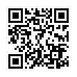 札幌市の街ガイド情報なら|シャンブル星置店のQRコード
