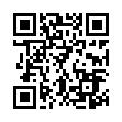 札幌市で知りたい情報があるなら街ガイドへ|青空リサイクル買取センターのQRコード