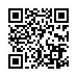 札幌市の街ガイド情報なら ネイルサロン Oia-イア-のQRコード