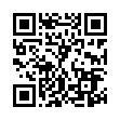 札幌市街ガイドのお薦め|株式会社ノースブレインのQRコード