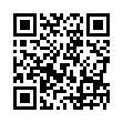 札幌市の人気街ガイド情報なら|医療法人社団 大友歯科のQRコード