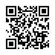 札幌市で知りたい情報があるなら街ガイドへ まつもとメンタルクリニックのQRコード