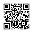 札幌市でお探しの街ガイド情報|浜坂皮フ科のQRコード