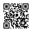 札幌市の人気街ガイド情報なら|岸皮膚科医院のQRコード
