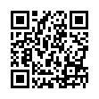 札幌市で知りたい情報があるなら街ガイドへ|共立メンズクリニックのQRコード