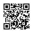 札幌市の人気街ガイド情報なら|ネクサスコート真駒内のQRコード
