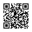 札幌市でお探しの街ガイド情報 遊楽館青葉のQRコード