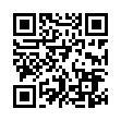 札幌市でお探しの街ガイド情報|北海道こども心療内科氏家医院のQRコード
