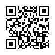 札幌市の街ガイド情報なら|明日風ペットクリニックのQRコード