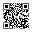 札幌市街ガイドのお薦め|中の道動物病院新札幌病院のQRコード