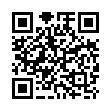 札幌市の人気街ガイド情報なら 札幌総合動物病院新さっぽろのQRコード