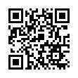 札幌市の街ガイド情報なら|真駒内どうぶつ病院のQRコード