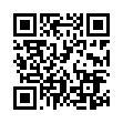 札幌市の人気街ガイド情報なら|ペットステーション/日本ペットシッターサービス札幌店のQRコード