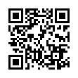 札幌市でお探しの街ガイド情報 バウンティのQRコード