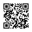札幌市の街ガイド情報なら|ドッグボンドのQRコード