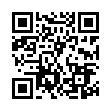 札幌市でお探しの街ガイド情報|株式会社広島組のQRコード
