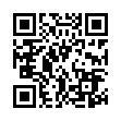 札幌市で知りたい情報があるなら街ガイドへ 株式会社ブレイン工房ハート リフォーム事業部のQRコード