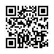 札幌市でお探しの街ガイド情報|有限会社新星工業のQRコード
