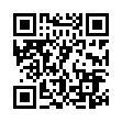 札幌市街ガイドのお薦め トイレつまり・トイレ修理サービス水の救急車JBR24のQRコード