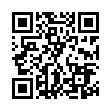 札幌市の人気街ガイド情報なら|井上畳内装店のQRコード