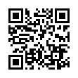 札幌市でお探しの街ガイド情報|アイシティ大谷地管理員室のQRコード