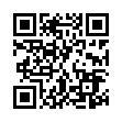 札幌市の街ガイド情報なら|ハイム桜ケ丘管理事務所のQRコード