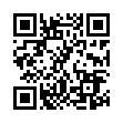 札幌市街ガイドのお薦め|チサンマンション真駒内管理室のQRコード