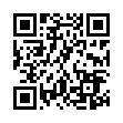 札幌市の人気街ガイド情報なら|JTB北海道トラベランド 福住イトーヨーカドー店のQRコード