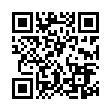 札幌市でお探しの街ガイド情報|札幌協働保育園のQRコード