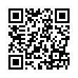 札幌市の街ガイド情報なら 志学塾のQRコード