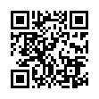 札幌市街ガイドのお薦め|株式会社道新文化センターのQRコード