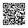札幌市街ガイドのお薦め|パソコンスクール・パルティス 人材派遣デスクイデアのQRコード