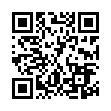 札幌市の街ガイド情報なら|ホームコンじゅく札幌月寒教室のQRコード