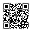 札幌市の街ガイド情報なら|アーアーアーアンシンパソコントラブル・出張修理・買取サービス生活救急車JBR24 出張エリア・札幌市・中央区・札幌駅前・札幌市役所前・大通東・苗穂駅前受付のQRコード