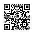 札幌市の街ガイド情報なら|アーアーアーアンシンパソコントラブル・出張修理・買取サービス生活救急車JBR24 出張エリア・札幌市・南区・真駒内駅前・真駒内・南区役所前・澄川・川沿・石山・藤のQRコード