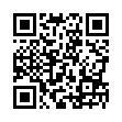 札幌市の街ガイド情報なら|福田 バイオリン教室のQRコード