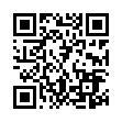 札幌市の人気街ガイド情報なら|ハート音楽院大通教室のQRコード