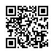 札幌市でお探しの街ガイド情報 CHIAKI・CLASSIC・BALLET・CLASSのQRコード