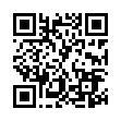 札幌市でお探しの街ガイド情報|百々屋のQRコード