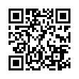 札幌市の街ガイド情報なら|スーパーカットエダナミ 大通店のQRコード