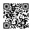 札幌市の人気街ガイド情報なら|炭火焼肉 牛角 札幌元町店のQRコード