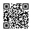 札幌市の街ガイド情報なら サイゼリヤ 札幌駅北口店のQRコード